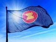 Comienza XVI Conferencia Ministerial de Ciencia y Tecnología de ASEAN