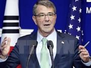 EE.UU. preocupado por acciones de China en Mar del Este
