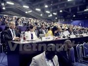 Vietnam copatrocina tres borradores anticorrupción de ONU