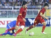 Vietnam mantiene posición en ranking mundial de FIFA