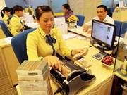 Unificación y fusión: solución eficiente para reestructurar sistema bancario