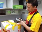 Vietnam y Japón debaten soluciones para litigios en comercio electrónico