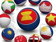 Vietnam sólo aprovecha 30% privilegios en ASEAN, dice experto