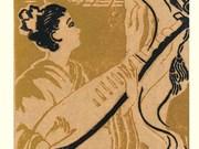 """""""Truyen Kieu"""" será inspiración para más obras de artes folclóricas"""