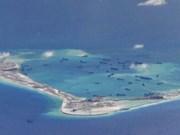 Fomentan diálogo y cooperación para aliviar tensiones en Mar del Este