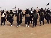 Estado Islámico intenta reclutar a especialistas malasios e indonesios