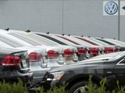 Laos elimina aranceles de importación para vehículos automóviles