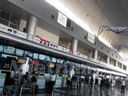 Comienza construcción de terminal internacional de aeropuerto Da Nang