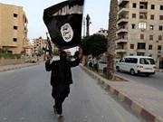 Sudeste de Asia, campo de reclutamiento clave del Estado Islámico