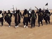 Dirigentes malasios en lista de objetivos de ataque de Estado Islámico