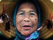 Roughguides: La magia de Vietnam a través de 22 fotos