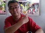 Abu Sayyaf decapita a rehén malasio