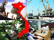 Vietnam alcanza logros significativos a 30 años de renovación