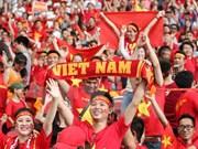 Vietnam prevé presupuesto para la organización de SEA Games 31