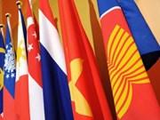 ASEAN avanza muy cerca a la proclamación de Comunidad