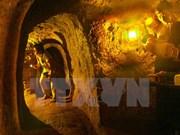 Túneles Vinh Moc, una de las atracciones turísticas más infravaloradas en Asia