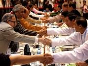 Myanmar prepara marco de diálogo para proceso de paz