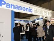 Sector electrónico de Vietnam atrae a inversores extranjeros