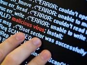 Más de 30 millones de computadoras en Vietnam afectadas por nuevos virus