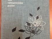 Poeta vietnamita gana premio sueco de literatura
