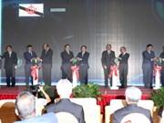 ASEAN cumple plan sobre tecnología informática y comunicaciones