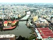 Efectuarán Foro de Cooperación Económica del río Mekong- Hau Giang 2016
