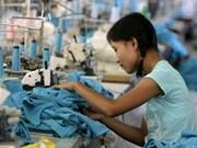 Tailandia establece servicio especial para trabajadores de ASEAN