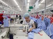 Participación activa de Vietnam en elaborar nuevas reglas comerciales globales