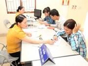 Tailandia inicia expedición de permiso a trabajadores vietnamitas
