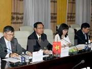 Vietnam asiste a Conferencia de Ombudsman de Asia en Pakistán