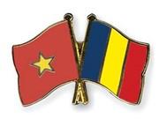 Conmemoran aniversario 97 del Día Nacional de Rumania en Vietnam