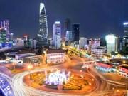 Sudcorea desea organizar exposición de cultura mundial 2017 en Vietnam