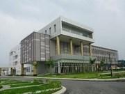 Sudcorea ayuda a Vietnam en construcción de ciudad inteligente