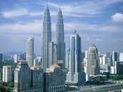 Malasia: Crecimiento de exportación sobrepasa expectativas