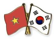 Vietnam asimila experiencias sudcoreanas en operaciones de paz