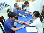 Tres millones de vietnamitas conviven con graves trastornos mentales