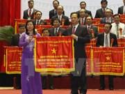 Vietnam fija meta para modernidad rural