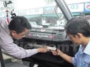 Exhortan en Vietnam elevar conciencia comunitaria sobre seguridad de tránsito