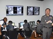 Ninguna pista sobre posibles ataques del EI en Tailandia, según policía