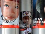 Estudio internacional: ASEAN es terreno fértil para innovación