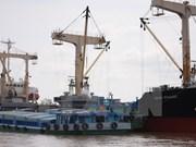Ciudad de Ho Chi Minh y San Petersburgo impulsan lazos entre sus empresas