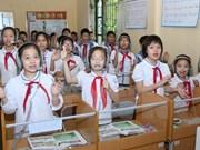 Vietnam con alto compromiso de garantizar los derechos humanos
