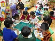Representante de PNUD resalta actividades de Vietnam en garantía de DD.HH.