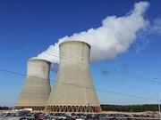 Vietnam participa en el Foro de Cooperación Nuclear de Asia