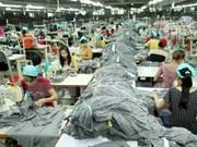 TPP: Oportunidades y desafíos para productos vietnamitas en mercado de EE.UU.