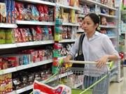 Las exportaciones de Tailandia se incrementarán cinco por ciento en 2016