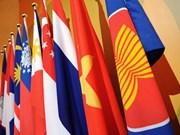 ASEAN y la India buscan una mayor cooperación