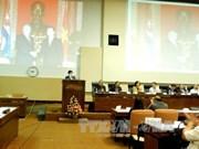 Cooperación con Vietnam mejora rendimientos arroceros de Cuba