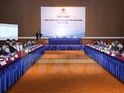 """Seminario """"Comunidad de ASEAN y Plan de acción de Vietnam"""""""