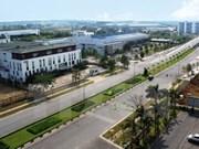 Inversión millonaria en zona de alta tecnología en Ciudad Ho Chi Minh